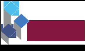 jba_new_logo