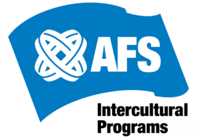 https://jbare.com/wp-content/uploads/2019/06/AFS-logo-from-web1-300x204.png