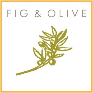https://jbare.com/wp-content/uploads/2019/06/Fig-and-Olive-Logo-300x300.jpg