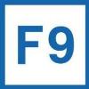 https://jbare.com/wp-content/uploads/2019/06/foundry9-squarelogo-1424958036144.png