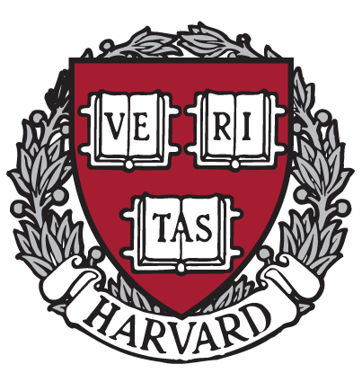 https://jbare.com/wp-content/uploads/2019/06/harvard_shield_wreath.png