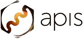 https://jbare.com/wp-content/uploads/2019/06/logo-header-small.jpg