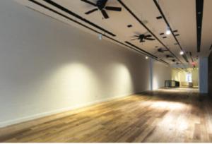 499-Broadway-interior-1-300x204