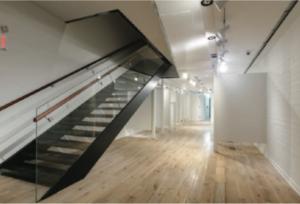 499-Broadway-interior-2-300x204