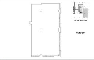 575 8th ave floor plan 12th floor
