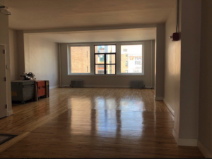 18 West 27th st interior 2