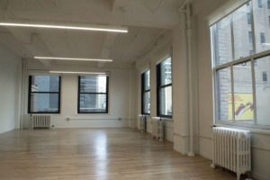 915 Broadway 5th floor (3)