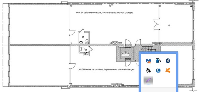 Screenshot_3floor plan 111 w28