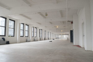 1239 w 30th full floor (2)