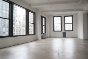 1239 w 30th full floor (5)