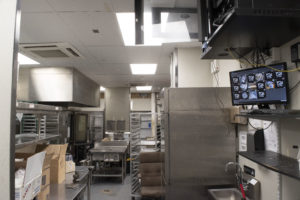 213 West 35th st Restaurant (11)