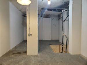 900 2nd avenue small interior