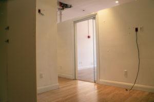 119 West 23rd street suite 902 entrance
