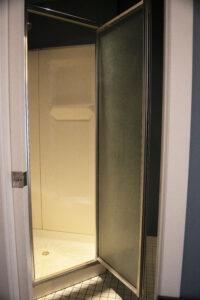 119 w 23rd street suite 400 shower