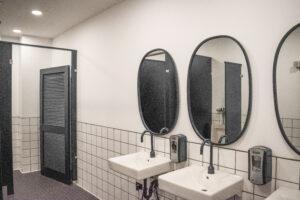 44 w 28th st 12th floor (8 bathroom)